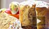 Рецепт кулича: вкусный кулич можно приготовить даже в мультиварке или хлебопечке