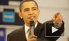 Барак Обама продлил санкции в отношении России еще на год