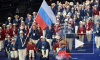 Россиян возмутило решение CAS о недопуске российских спортсменов к Паралимпиаде