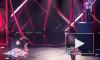 """""""Танцы"""" на ТНТ: на съемках 18 выпуска танцоры превзошли все ожидания зрителей"""