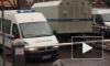 Две мошенницы в Колпино украли у пенсионерки 650 тысяч