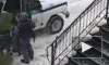 В Южно-Сахалинске неадекватная женщина дважды за утро грозилась устроить взрыв