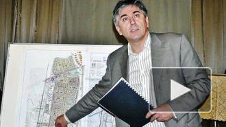 Убийство Акопяна: загадочная смерть «заказчика», задержан «киллер»