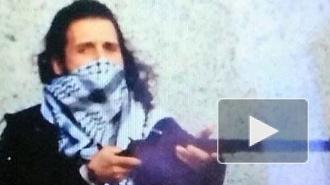 Оттавский стрелок перед нападением записал видеообращение