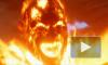 """Фильм """"Люди Икс: Дни минувшего будущего"""" (2014) режиссера Брайана Сингера стартовал с первого места"""