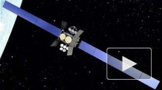Российские военные спутники успешно выведены на орбиту Земли