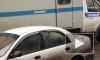 Экстремист из Узбекистана скрывался от закона в Петербурге