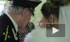 На свадьбе Иван Краско предложил друзьям надраться, пока его невеста курила