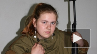 Новости Новороссии: ополченцы рассказывают о жестоком обращении с пленными, освобождена российская активистка Мария Коледа