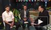 Спорт с Никитой Гулиным: обсуждаем Суперлигу