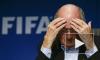Эксперт: Чемпионат мира у России не отберут, здесь наши руки чисты