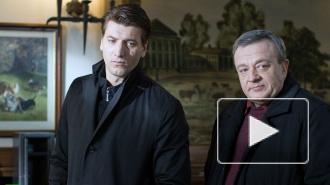 Зрители ищут, где можно скачать 9 и 10 серию 8 сезона «Ментовских войн»