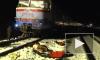 Последствия ужасного ДТП в Сумской области попали на видео