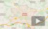 Жестокий расстрел прохожих на улицах Ансбаха устроил 18-летний парень