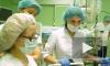 Кардиохирургия в Петербурге: опыт Городской больницы № 40