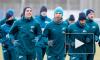 """Кержаков отыграется в ответном матче против """"Андерлехта"""""""