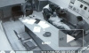 Видео пыток в гатчинской полиции может привести к уголовному делу