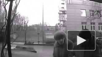 В Петербурге задержан второй взрослый участник нападений на стариков