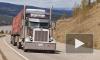 В России запретили водителям находиться за рулем автобусов и грузовиков более 10 часов