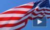 США перебрасывают в Ирак системы ПВО для защиты от Ирана