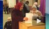 На 15:00 явка на выборы в Госдуму по Москве составила 33,89% избирателей