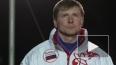 Избивших олимпийского чемпиона постигло наказание