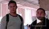 Мачо и ботан 2 (2014): фильм с Ченнингом Татумом и Джоной Хиллом покинул топ-5