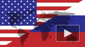 Запад готовит новые санкции против РФ: членство России в G8 приостановлено