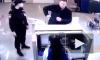 Минпромторг разбирается с инцидентом с замминистра Овсянниковым в аэропорте Ижевска
