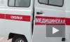 Храбрый студент из Томска поймал вора, ударившего ножом женщину