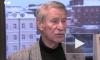 Иван Краско: самое главное - не терять интерес к жизни!