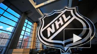 В NHL стартует новый сезон 2014-2015
