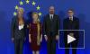 Еврокомиссия предложила создать общий фонд для спасения экономики ЕС