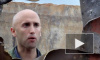 Последние новости Украины: нацгвардия отпустила журналиста Russia Today