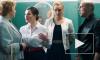 """Сериал """"Физрук"""" новые серии онлайн на ТНТ: Нагиев заманивает Таню в сауну, но у той другие планы"""