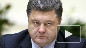 Обстрел Луганска 12 февраля унес три жизни, пока Порошенко рассуждал о желании закончить войну