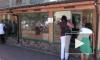 В Ленинградском зоопарке в семействе анаконд и птиц эму произошло прибавление
