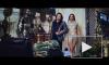 Поклонники оказались не рады новому клипу Ольги Бузовой с участием Вити АК-47 и Маликовым