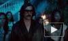 """""""Плохая партия"""": в сети появился новый трейлер фильма с Киану Ривзом и """"Кхалом Дрого"""""""