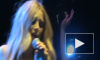 Питер.ТВ предсказал победу дуэта из Азербайджана на Евровидении-2011