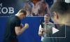 Александр Волков снялся с турнира UFC в Петербурге из-за болезни