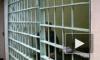 В Нижегородской области задержали сбежавших из колонии убийц, осужденных на 15 и 16 лет