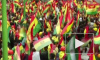 МИД обиделся: Боливия объявила о разрыве дипотношений с Венесуэлой