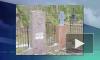 Родственники Юрия Лотмана: осквернение могилы ученого в Эстонии - акт вандализма