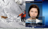 В Туве надеются найти живыми шестерых подростков, накрытых лавиной