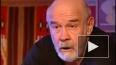 Умер народный артист Лев Борисов, «Антибиотик» из ...