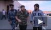 Кадыров назвал имена 13 чеченских террористов, которые скрываются в Турции под носом у Эрдогана