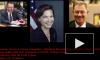 Грандиозный скандал вызвал телефонный разговор Виктории Нуланд с послом США на Украине, попавший в интернет