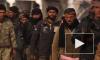 Крупный склад с оружием террористов обнаружили в Алеппо