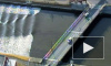 Видео подборка страшного землетрясения в Японии с магнитудой 7,3